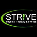 Strive Physical Therapy & Fitness