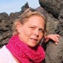 julia-ruegenberg-52028760