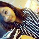 xiao-luke-13126792