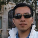 yuen-law-7243395