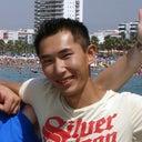 chul-hwa-waldman-6411619