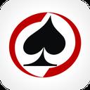 hype-poker-7779649