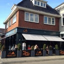 sanne-van-der-kooij-blok-3705827