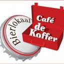 cafe-de-koffer-6498659
