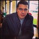 sergej-storozenko-57207272