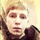 alexey-raskatov-9221643