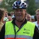 jerome-van-den-berg-71022287