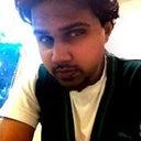 raghav-m-11364802