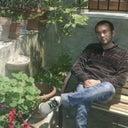 habib-shafik-8642079
