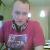frank-riemsma-13939107
