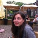 mieke-van-enckevort-13446408