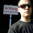 patrick-hubschmann-153343