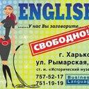 katya-moroz-7881010