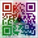 andrew-sillis-11727061