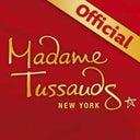 madame-tussauds-9014926