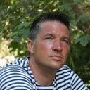 henrik-remlinger-14606367