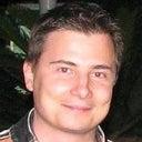 panayot-dobrikov-22113126