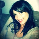 christina-moss-9437706