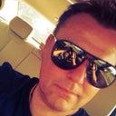 jaap-besteman-52077514