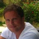 mathijs-van-der-tang-21643745