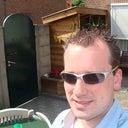 sanne-de-koning-49018703