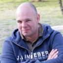 jan-willem-baggerman-662707