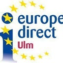 europedirect-ulm-16773700