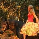 karina-holleeder-2429381