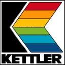 kettler-sport-2150708