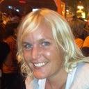 janneke-van-beuzekom-1700930