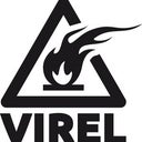 virel-film-concept-6575023