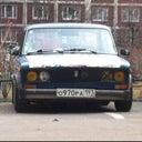 alek-goznyy-14868314