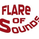 flare-of-sounds-54051335
