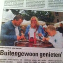 corstiaan-van-der-meer-9866124