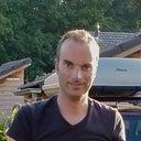 zoe-harries-13763013