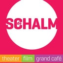 theater-de-schalm-7697267