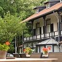 sandton-hotels-hq-6569990