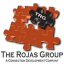 The Rojas Group