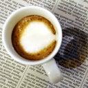 kaffeefleck-1983469