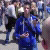 frank-van-wijk-13269594
