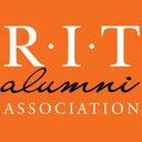 RIT Alumni Association