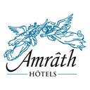 amrath-hotels-12980484