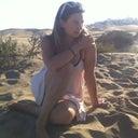 belinda-bahrfrau-43196699