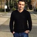 muhsin-cenap-ozen-55048861