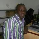 aloysius-nyachogo-59128588
