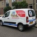 piet-wemmers-21381825