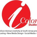 iColor Studio, LLC