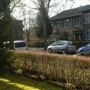 hedde-van-hoorn-280768