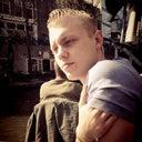 john-van-eck-1862033