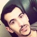 nadia-shehadeh-73323458